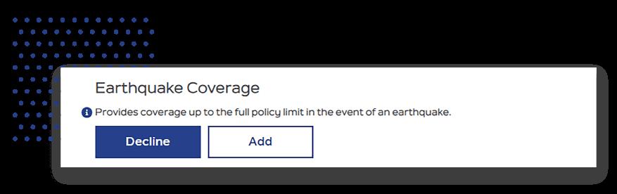 earthquake-coverage-3-1