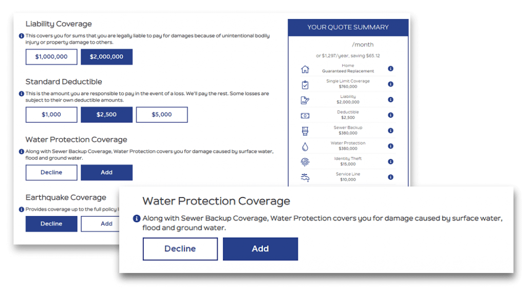 water-protection-coverage-1024x575